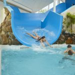 5 Sterne Camping Holland